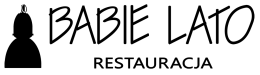 logo BABIE LATO