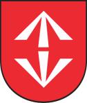 logo grodzisk