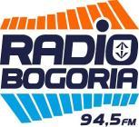 logo-radio-bogoria