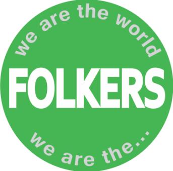 logo-zielone