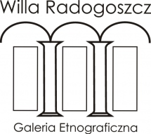 willa-radogoszcz