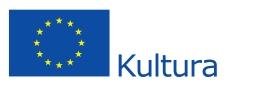 EU_flag_cult_PL