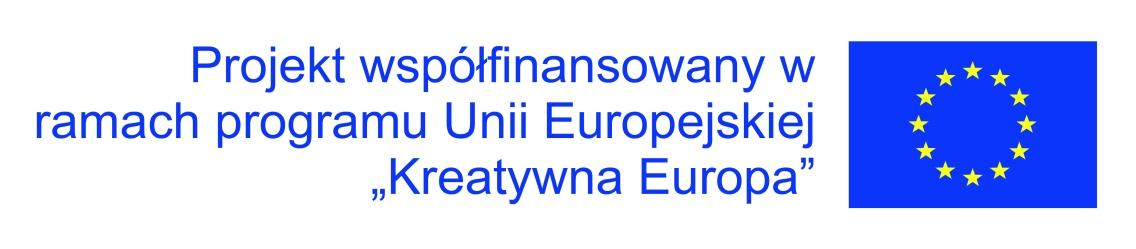 LogosBeneficairesCreativeEuropeLEFT_PL