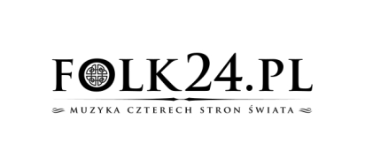 Folk24-logo-czarne