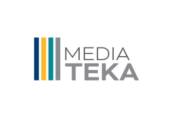 Mediateka